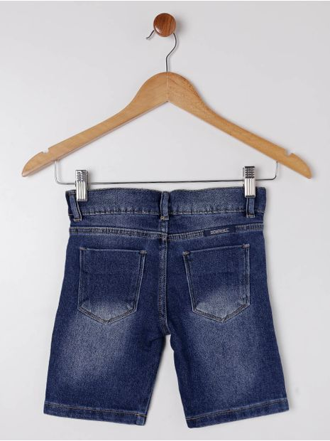 135856-bermuda-jeans-down-hill-azul1
