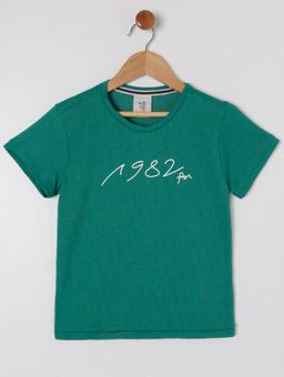 135404-camiseta-fbr-verde