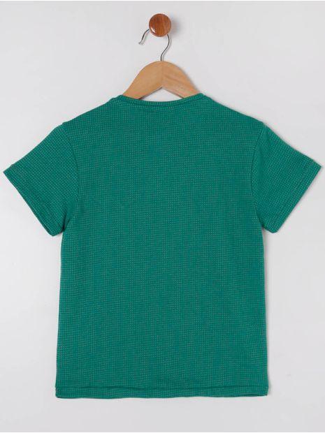 135404-camiseta-fbr-verde1