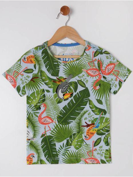 135419-camiseta-colisao-floral-azul