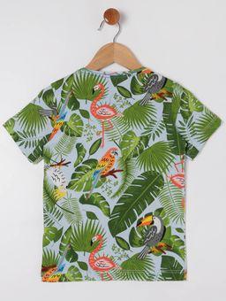 135419-camiseta-colisao-floral-azul1