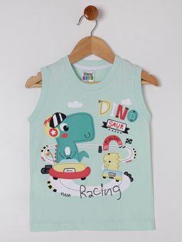 135608-camiseta-reg-sempre-kids-verde