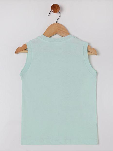 135608-camiseta-reg-sempre-kids-verde1
