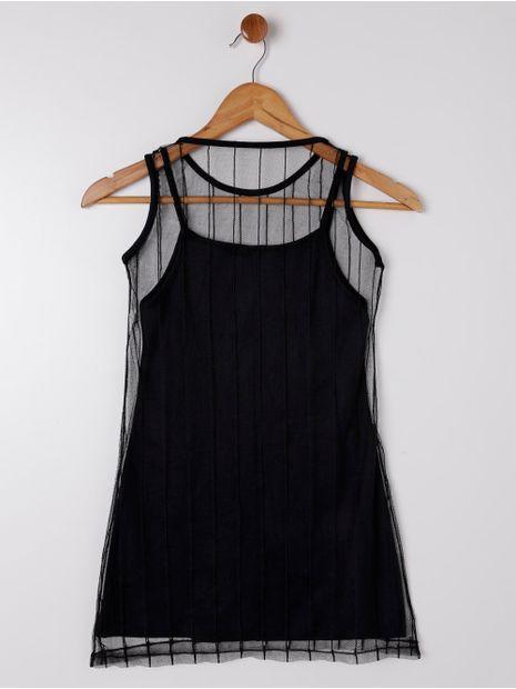 135862-vestido-juv-estrelinha-de-ouro-preto-pompeia-02