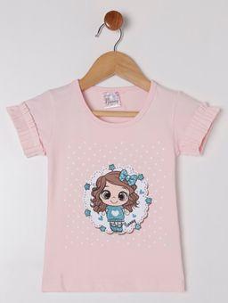 136751-blusa-nanny-rosa-claro2