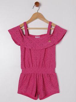 136786-macacao-beijinho-pink2