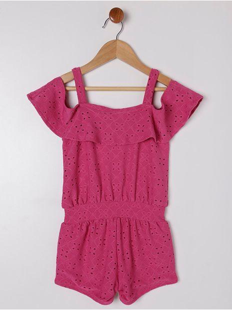 136786-macacao-beijinho-pink