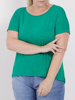 137968-blusa-contemporanea-autentique-verde4