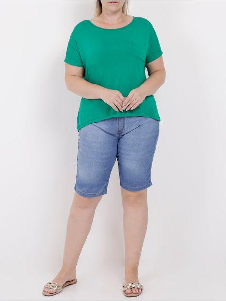 137968-blusa-contemporanea-autentique-verde