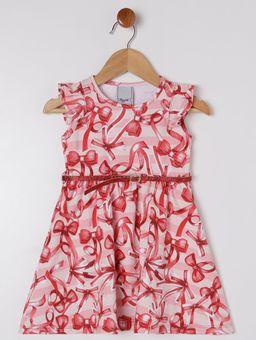 136859-vestido-angero-vermelho2