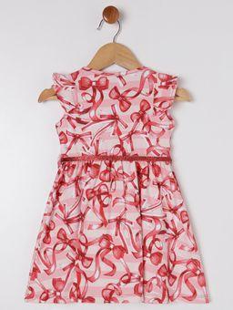 136859-vestido-angero-vermelho