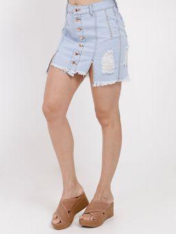135542-mini-saia-jeans-naraka-azul3