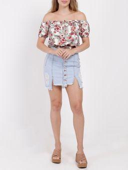 135542-mini-saia-jeans-naraka-azul