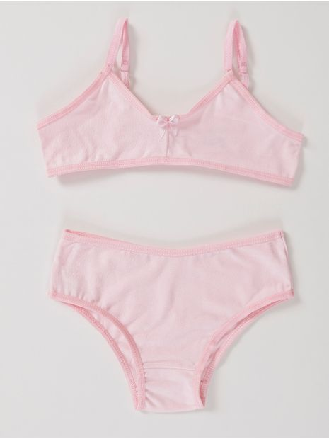 136871-conjunto-inf-favorita-rosa-pompeia-01