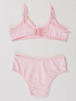 136871-conjunto-inf-favorita-rosa-pompeia-02
