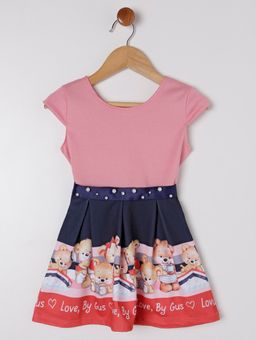 136875-vestido-by-gus-rose-marinho2