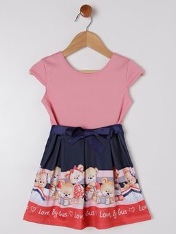 136875-vestido-by-gus-rose-marinho