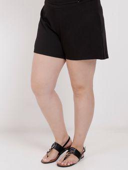 135980-short-tecido-plano-agton-alfaiataria-preto-pompeia-03