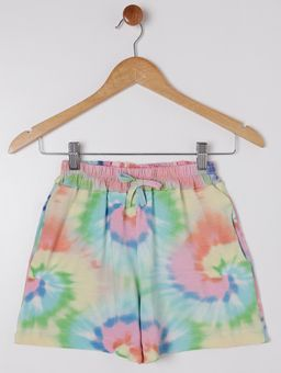 136924-short-juv-little-star-multicolorido2