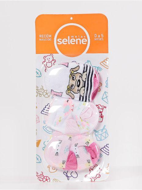 37807-kit-meia-selena-branco-rosa-rosa-claro