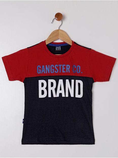 136948-camiseta-gangster-vermelho-marinho2