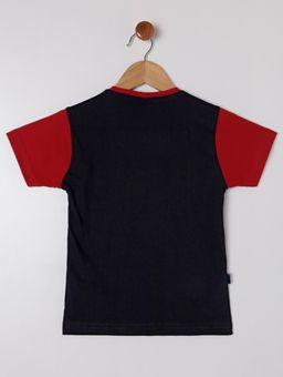 136948-camiseta-gangster-vermelho-marinho