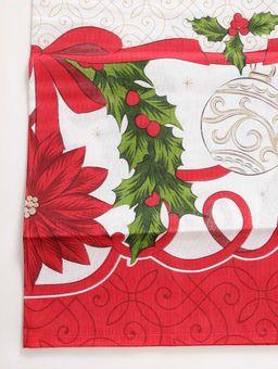 89528-toalha-mesa-natalina-dohler-genebra-natal-vermelho1