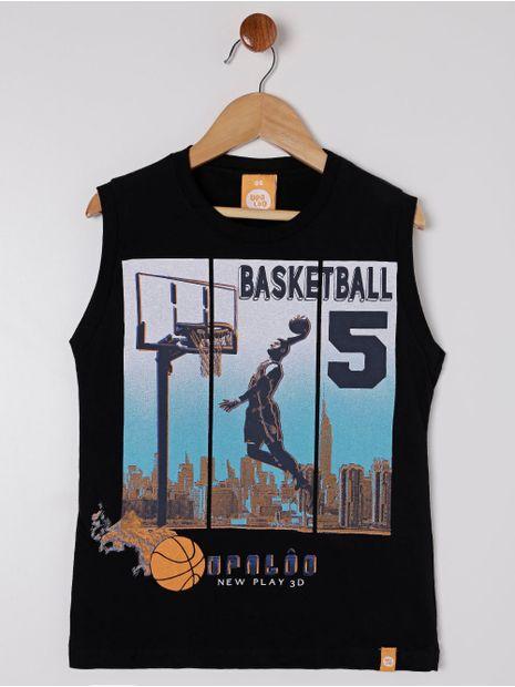137392-camiseta-reg-upa-loo-preto01