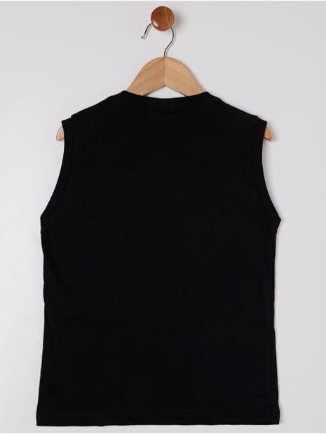137392-camiseta-reg-upa-loo-preto02