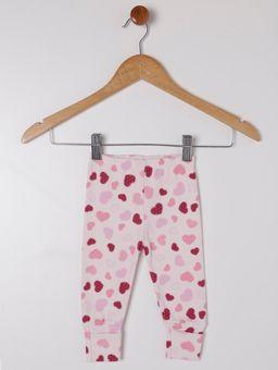 125335-ceroulinha-tilele-baby-rosa-coracao