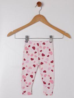 125335-ceroulinha-tilele-baby-rosa-coracao1