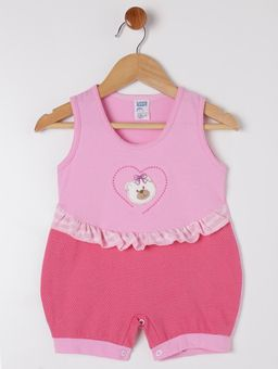 137436-macacao-love-baby-rosa-pink2