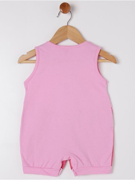 137436-macacao-love-baby-rosa-pink