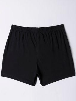 137650-cueca-boxer-adulto-keeper-preto1