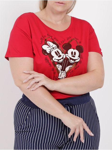 C-\Users\edicao5\Desktop\Produtos-Desktop\137411-camiseta-disney-vermelho