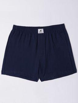 137650-cuecas-keeper-azul-marinho