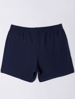 137650-cuecas-keeper-azul-marinho1