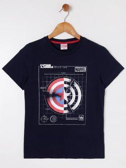 134994-camiseta-juv-marvel-marinho