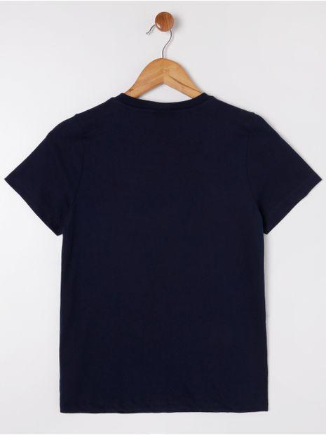134994-camiseta-juv-marvel-marinho1