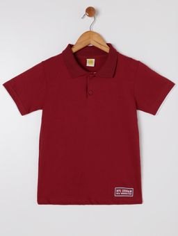 135199-camisa-polo-juv-jaki-vermelho