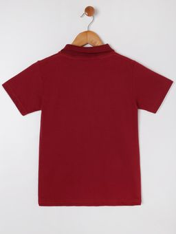 135199-camisa-polo-juv-jaki-vermelho1