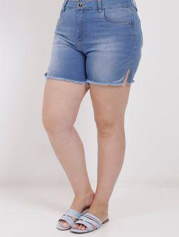 138558-short-jeans-sawary-pompeia-04
