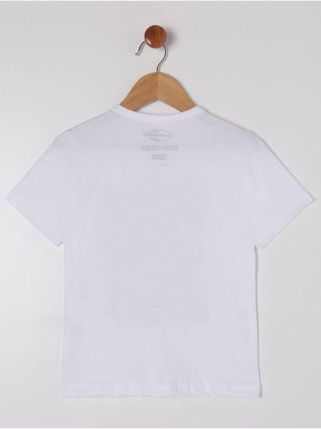 137743-camiseta-mormaii-branco02
