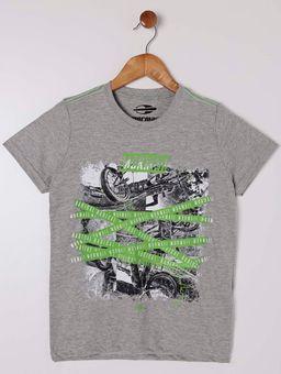 137777-camiseta-juv-mormaii-mescla01