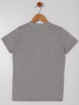 137777-camiseta-juv-mormaii-mescla02
