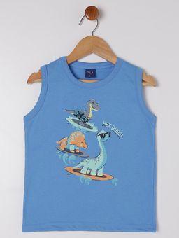 137813-camiseta-reg-dila-azul01