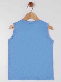 137813-camiseta-reg-dila-azul02