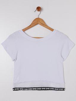 136528-blusa-juv-titton-branco