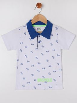 135609-camisa-polo-sempre-kids-branco