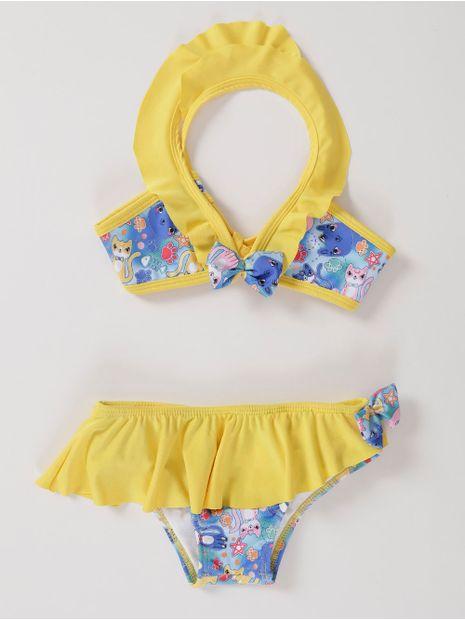 136852-biquini-infantil-akamai-kids-amarelo-pompeia-01